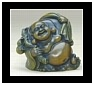 Ho Tai or Laughing Buddha and Fat Buddha Statues and Gifts