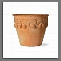 Explore our garden planters catalog for flower pots and urns; visit for large commercial planters such as architectural and hotel planters, and even whimsical planters like our animal planters.
