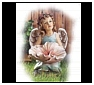 Angel Girl Statues, Sculptures and Figurines