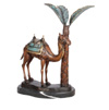 Camel Statues, Sculptures and Figurines