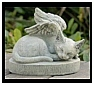 Cat Memorial Angels and Gifts