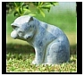 Cat Statues for the Home or Garden